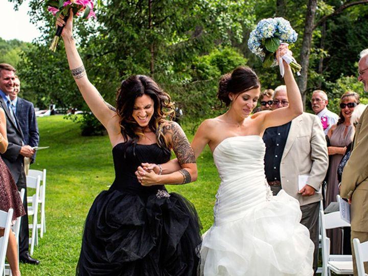 Tmx Gaycouple3 Copy 51 4181 157555873396210 Springfield, VA wedding officiant