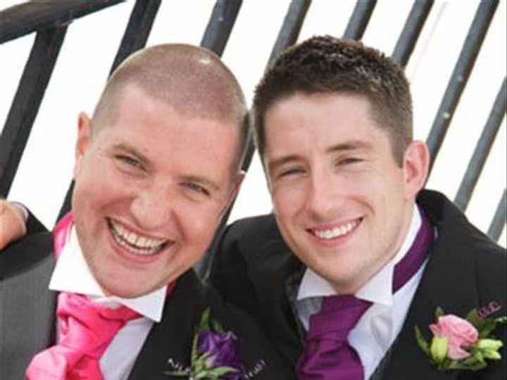 Tmx Gaycouple4 Copy 51 4181 157555873337052 Springfield, VA wedding officiant