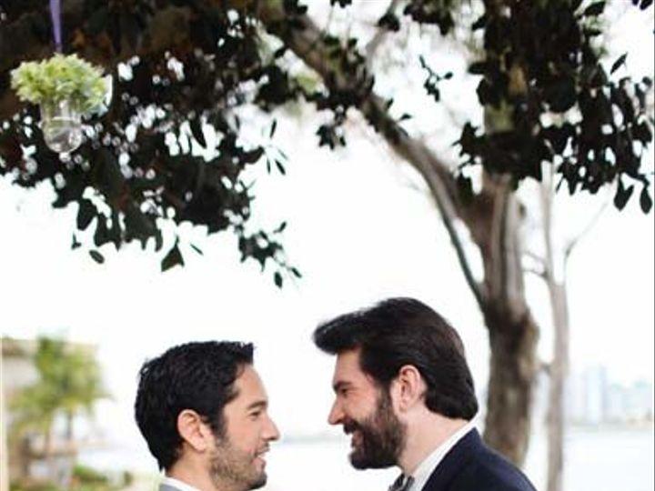 Tmx Gaycouple5 Copy 51 4181 157555873390875 Springfield, VA wedding officiant