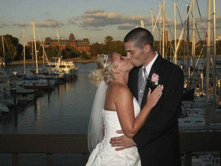 Tmx Istock 000005315903medium 51 4181 V1 Springfield, VA wedding officiant
