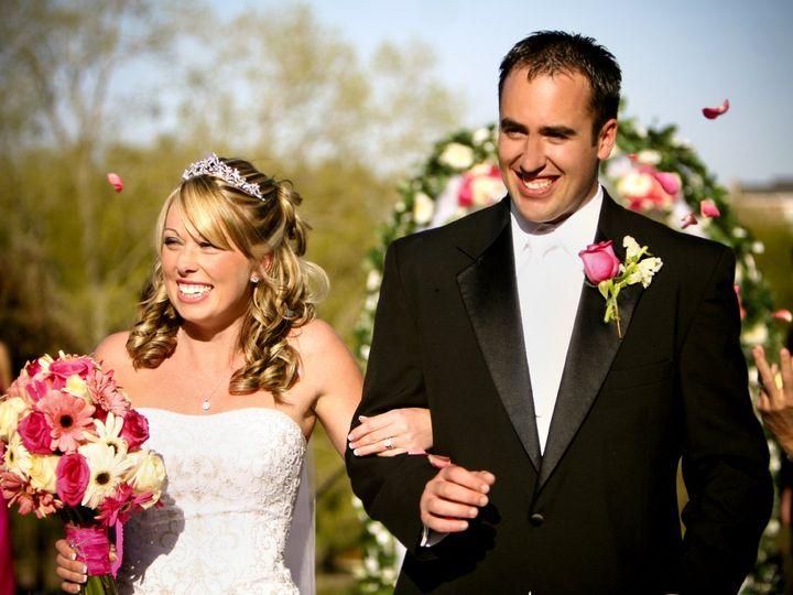 Tmx Istock 000006173608medium 51 4181 V1 Springfield, VA wedding officiant