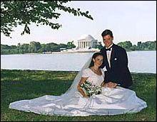 Tmx Jefferson Memorial Wedding1 51 4181 V1 Springfield, VA wedding officiant