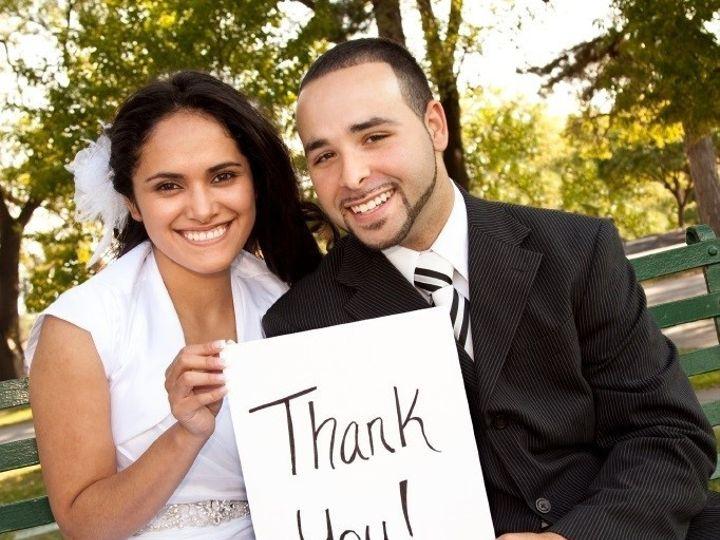 Tmx Junephoto2istock 000017903746 Small 51 4181 V1 Springfield, VA wedding officiant