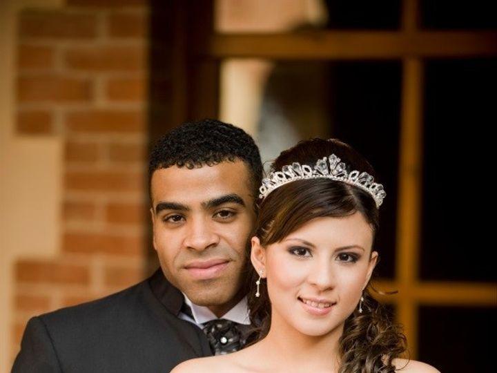 Tmx Junephotoistock 000008803655 Small 51 4181 Springfield, VA wedding officiant
