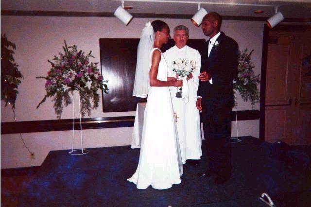 Tmx Michael And Jamie Taylor 51 4181 V1 Springfield, VA wedding officiant