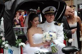 Tmx Navycouple 51 4181 V2 Springfield, VA wedding officiant