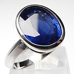 Tmx 1334783745133 Bluesapphireengagementring18kgoldwm7093i Bellevue wedding jewelry