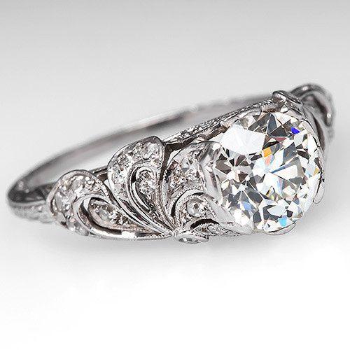 Tmx 1380007788401 Wm8709e Bellevue wedding jewelry