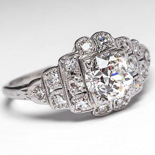 Tmx 1380007792520 Wm8777e Bellevue wedding jewelry