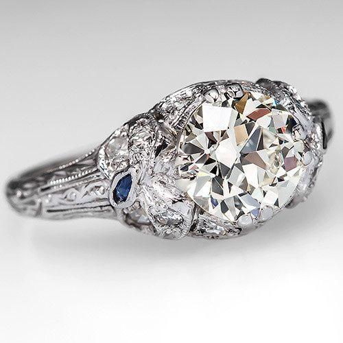 Tmx 1380007797932 Pt8805e Bellevue wedding jewelry