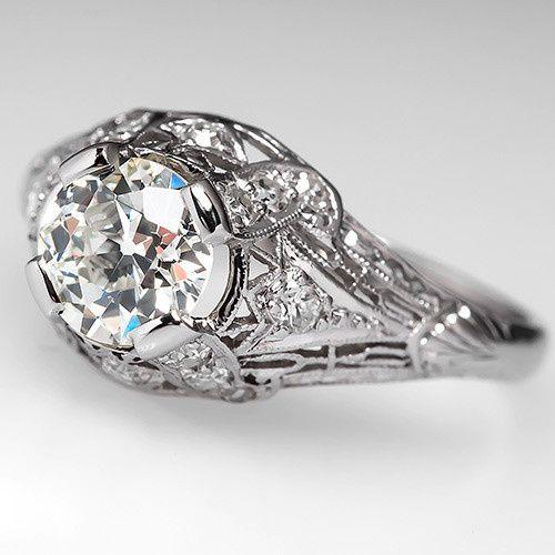Tmx 1380007805076 Wm8810e Bellevue wedding jewelry