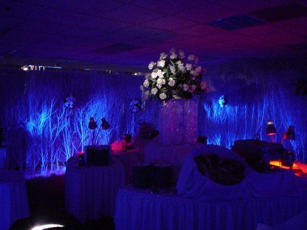 800x800 1238716858484 valleyview1; 800x800 1191796340179 philips1 ... & JB Lighting Production LLC - Event Rentals - Hawthorne NJ ... azcodes.com