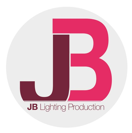 1e2ef3008603c70b jbllighting logo final red