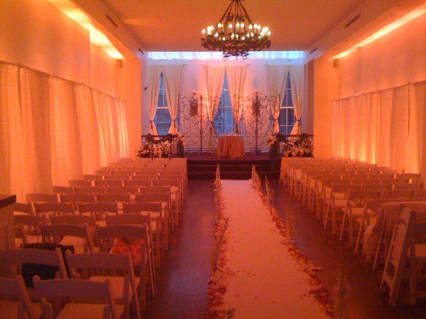 Tmx 1238716698828 BorgadusMansion1 Hawthorne, NJ wedding eventproduction