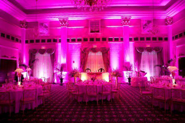 Tmx 1238716762875 ThePalace5 Hawthorne, NJ wedding eventproduction