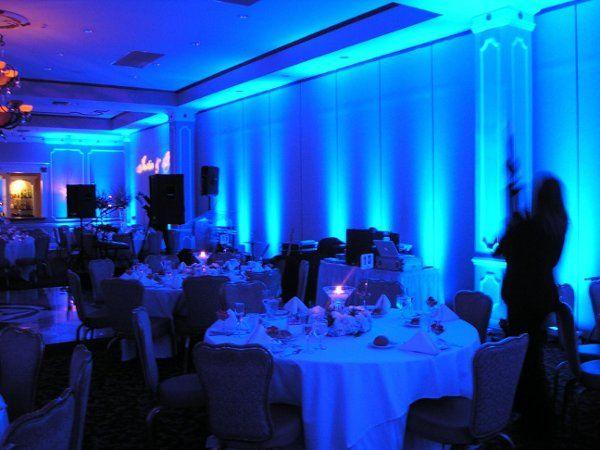 Tmx 1238716832890 Jaques12 Hawthorne, NJ wedding eventproduction