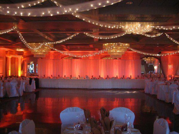 Tmx 1238716886828 Bethwood1 Hawthorne, NJ wedding eventproduction
