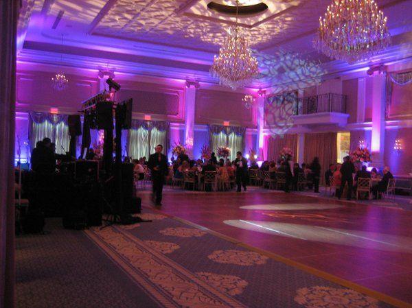 Tmx 1238716941031 ThePalace11 Hawthorne, NJ wedding eventproduction
