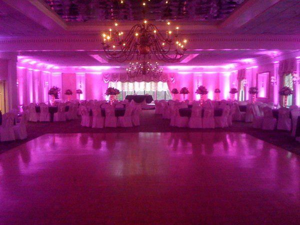 Tmx 1238716975156 MayfairFarms9 Hawthorne, NJ wedding eventproduction