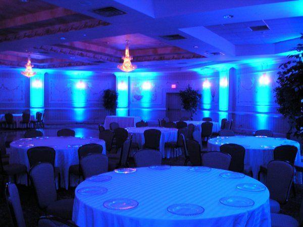 Tmx 1238717005468 GrandWilshire2 Hawthorne, NJ wedding eventproduction