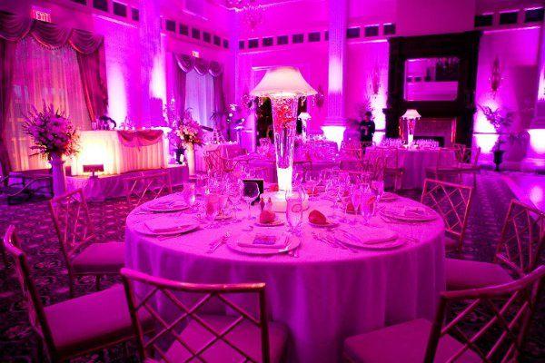 Tmx 1238717089796 ThePalace6 Hawthorne, NJ wedding eventproduction