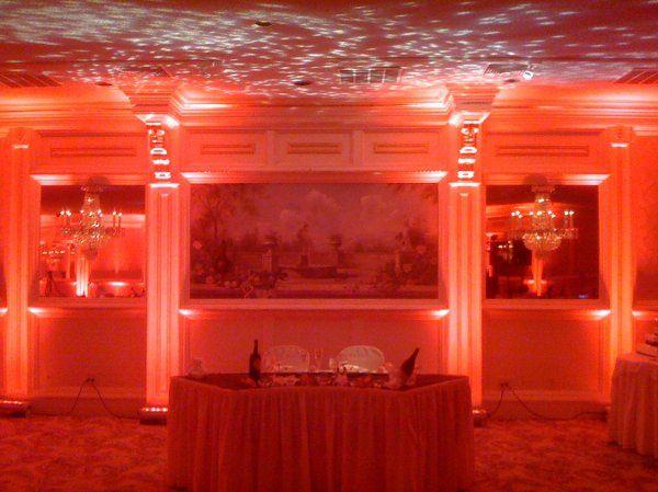 Tmx 1238717121703 TidesInn10 Hawthorne, NJ wedding eventproduction