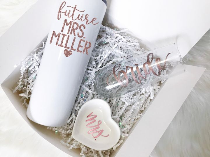 Tmx Img 7684 1 51 1324181 157680019723913 Miami, FL wedding favor