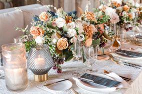 Holcomb Weddings & Events