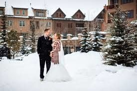 Love to cuddle by the fire, why not create a winter wonderland wedding