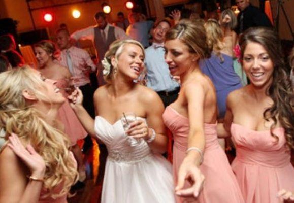 Tmx Ttable2 51 1264181 159000514792970 Laurel, MD wedding dj