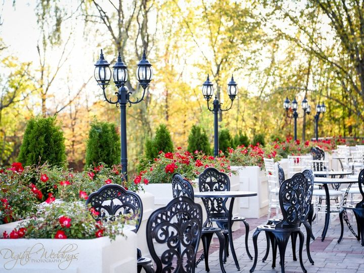 Tmx 1415214499042  3 Middletown wedding venue