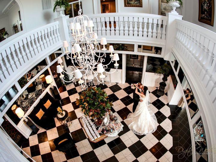 Tmx 1415214510162  4 Middletown wedding venue