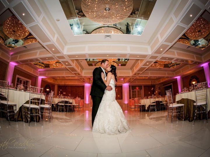 Tmx 1415214517037  5 Middletown wedding venue