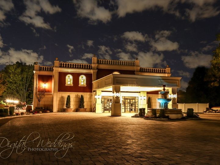 Tmx 1415214533107  7 Middletown wedding venue
