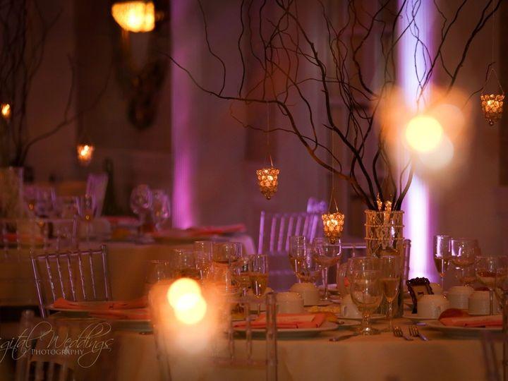 Tmx 1415214556723  9 Middletown wedding venue