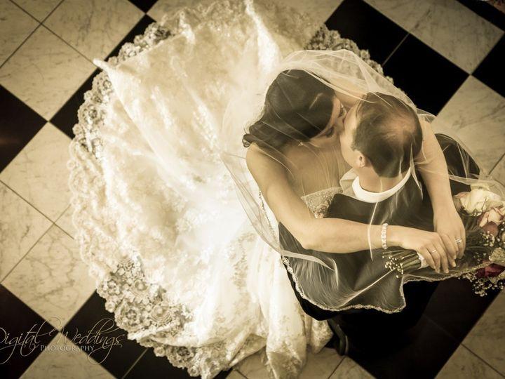Tmx 1415214575547  11 Middletown wedding venue