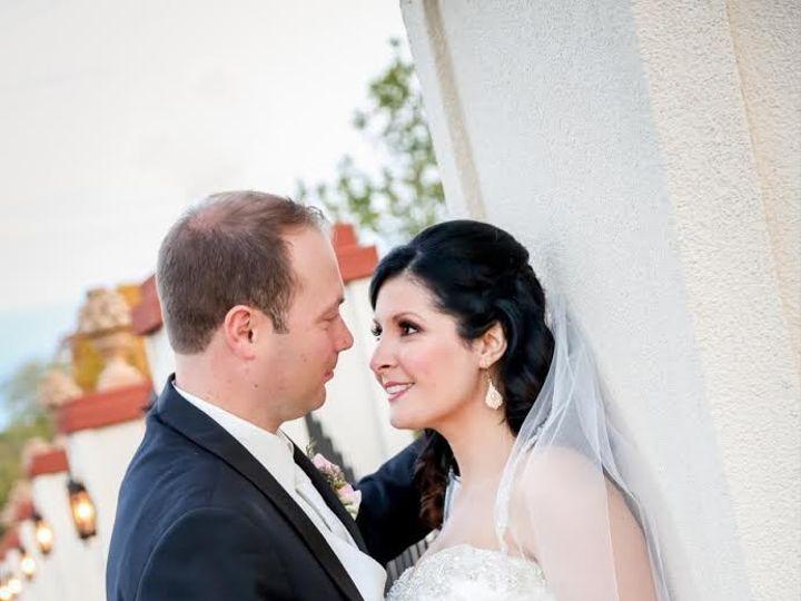 Tmx 1415214585864  12 Middletown wedding venue