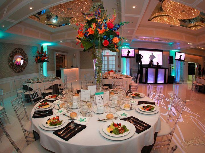 Tmx 1415214594737  14 Middletown wedding venue