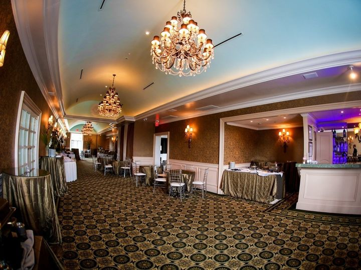 Tmx 1420669421494  5 Middletown wedding venue