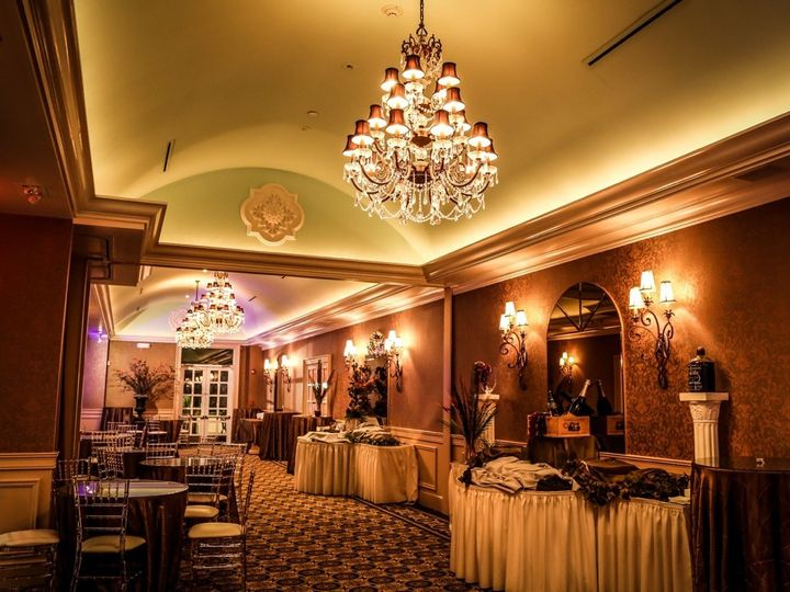 Tmx 1420669427866  11 Middletown wedding venue