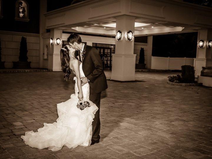 Tmx 1420828026753  3 Middletown wedding venue