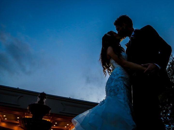Tmx 1420828035889  7 Middletown wedding venue