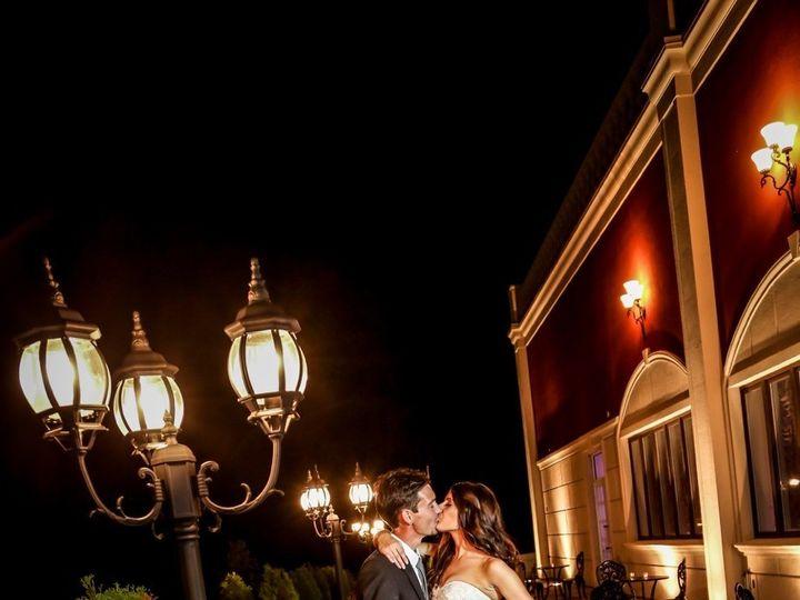 Tmx 1420828040093  9 Middletown wedding venue