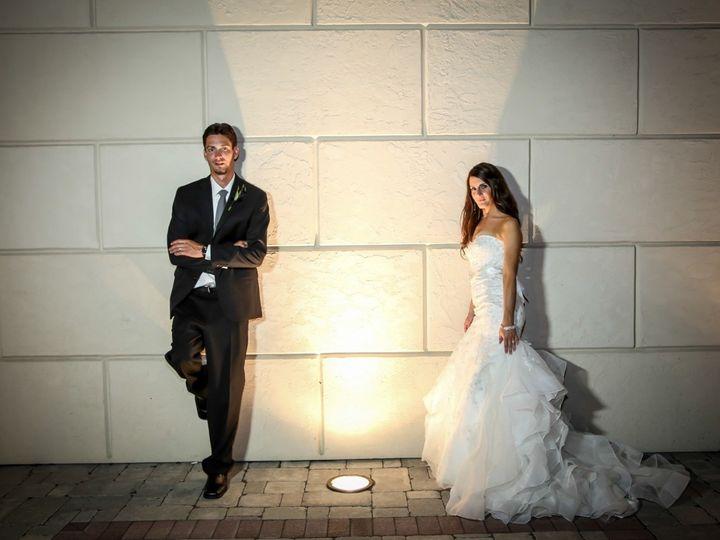 Tmx 1420828044672  10 Middletown wedding venue