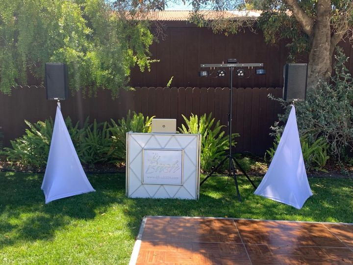 Tmx Djbashoutside Set 51 1015181 157592759642992 Clovis, CA wedding dj