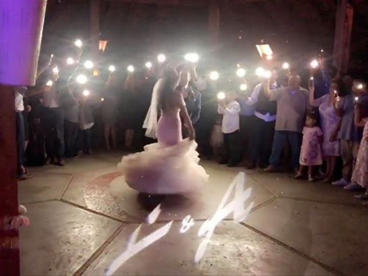 Tmx Img 0154 51 1015181 Clovis, CA wedding dj