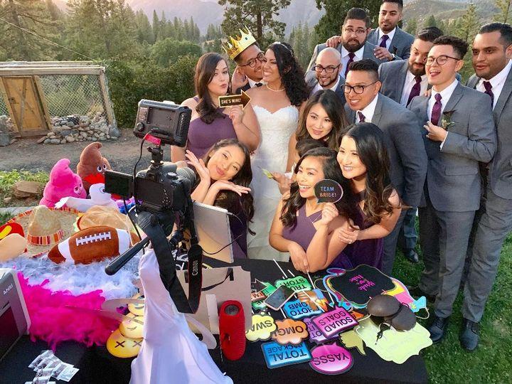 Tmx Thumbnail7 51 1015181 1570735526 Clovis, CA wedding dj