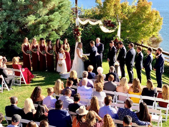 Tmx Thumbnail9 51 1015181 1570735544 Clovis, CA wedding dj
