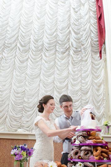 weddinglcweb 5410