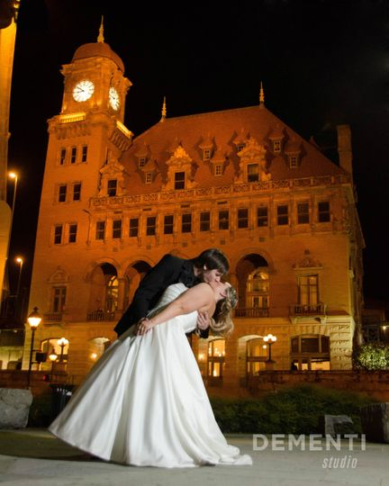 wedding013825